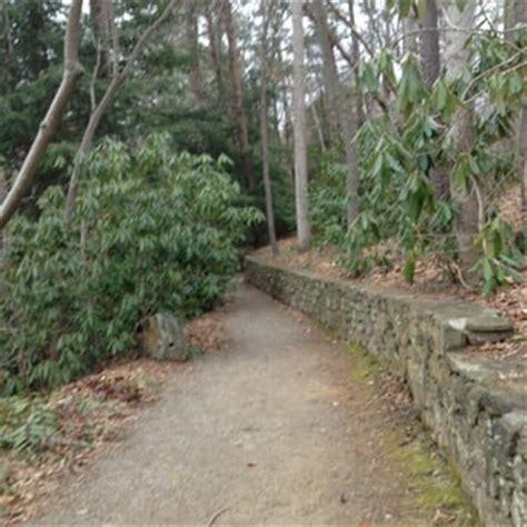 Botanical Gardens At Asheville Botanical Gardens At Asheville 39 Photos 30 Reviews Botanical Gardens 151 Wt Weaver Blvd