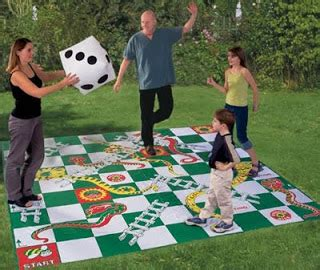 Mainan Anak Keluarga Karpet Ular Tangga Snakes And Ladders sewa mainan anak remaja dewasa bouncer