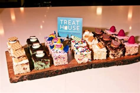 treat house west side rag 187 can treat house make rice krispie treats the new cupcakes
