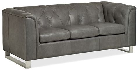 dove grey leather sofa trend dove grey leather sofa 89 for modern sofa ideas with