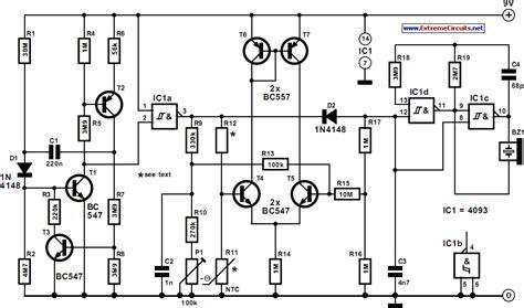 capacitor inverter circuit purpose of capacitor in inverter 28 images power supply inverter images detuning filter