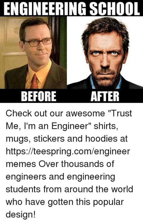 25 best memes about space engineers space engineers 25 best memes about engineering engineering memes