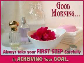 Pics photos sweet good morning sayings for her quotes