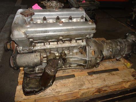 alfa romeo engines parts ar00111 27385 joop stolze