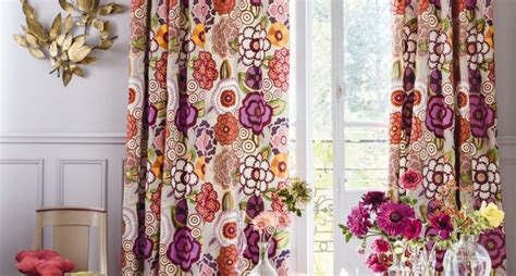 2017 curtain trends 2017 curtain trends 2017 curtain trends news 2017 kids