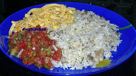 Bawang Bombay 20 Kg edisi september 2006 nasi goreng oyster sauce