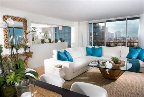 miami interiors luxury condos luxury residential