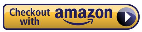 buy on amazon payment options google checkout paypal or amazon payments