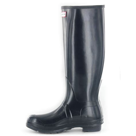 original womens wellington boots ebay