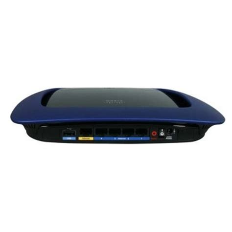Router Linksys E3000 buy linksys e3000 wireless router simultaneous dual band