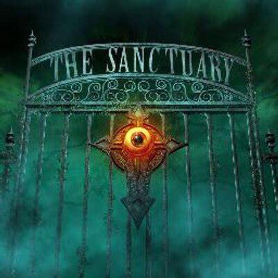the sanctuary okc thesanctuaryokc twitter