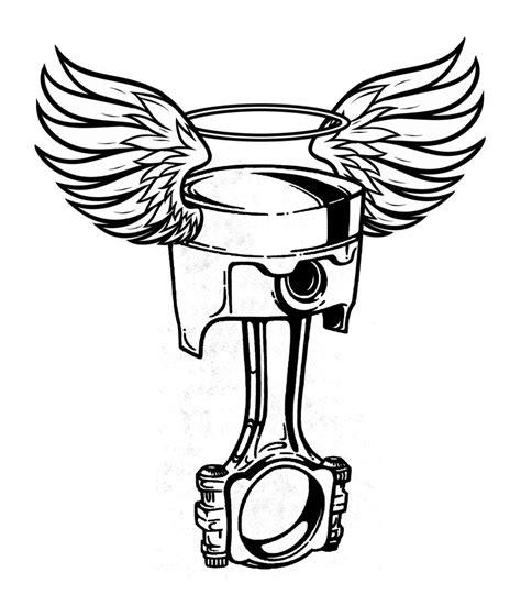 angel piston by bbeaulieu84 on deviantart