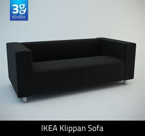 klippan sofa review klippan two seat sofa seat 3d max