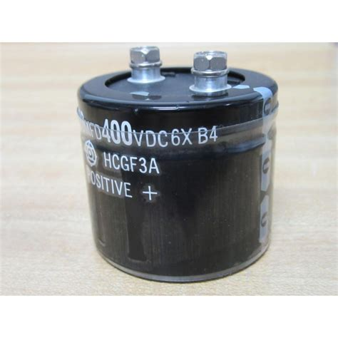 capacitor uses in industry capacitor uses in industry 28 images capacitor industries 35uf 450v ac polypropylene motor