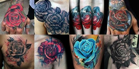popular tattoo designs for guys 101 best tattoos for cool designs ideas 2019