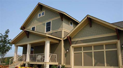 estimate on siding a house estimate on siding a house 28 images siding a home