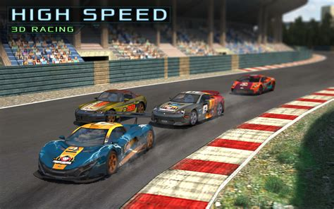 download game mod bb racing high speed 3d racing v1 1 7 android apk mod download