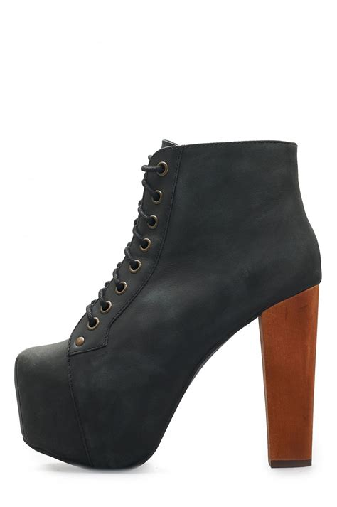 jeffrey cbell boots lita boots 28 images jeffrey cbell lita boots como