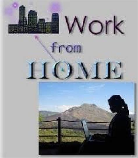 part part time work from home