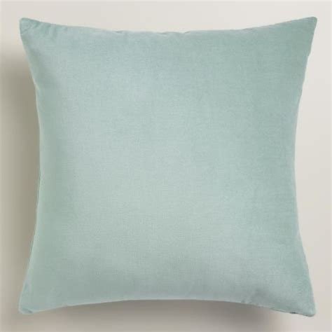 blue throw pillows for couch 13 best decorative throw pillows in 2018 comfy couch