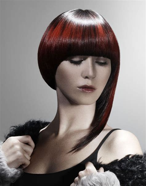 creative haircuts on pinterest 109 best creative cuts images on pinterest colourful