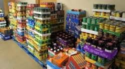 em s portsmouth site donations lead to food pantry