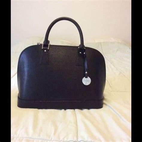 fiore handbags italy fiore italian leather handbags handbags 2018