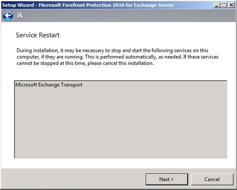 ms office hotfix hotfix rollup 3 for microsoft forefront protection for