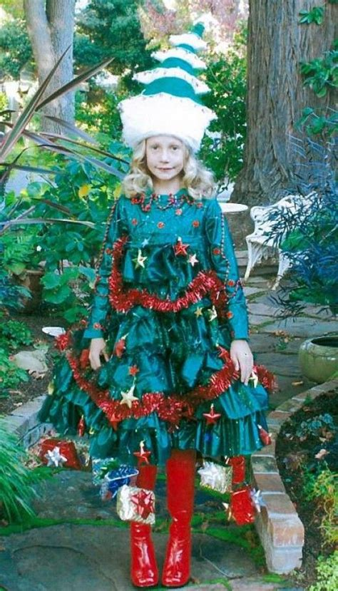 93 best christmas dress up images on pinterest christmas