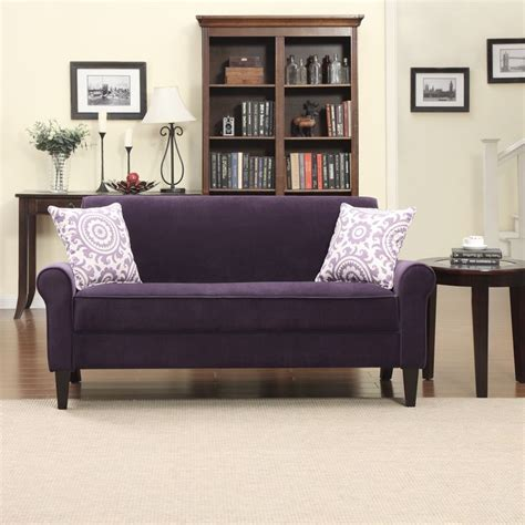 sofa and loveseat deals great deals on sofas papasan two piece sectional sofa ping