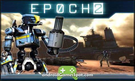 epoch 2 apk epoch 2 android apk free