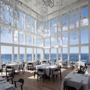 fogo island inn by saunders architecture2014 interior