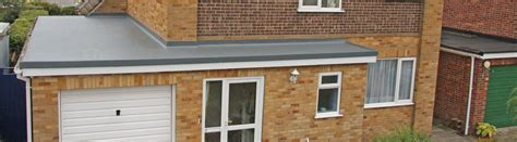 How To Choose A Wall Color by Fibreglass Roofing Grp Roofing Flat Roof Topseal