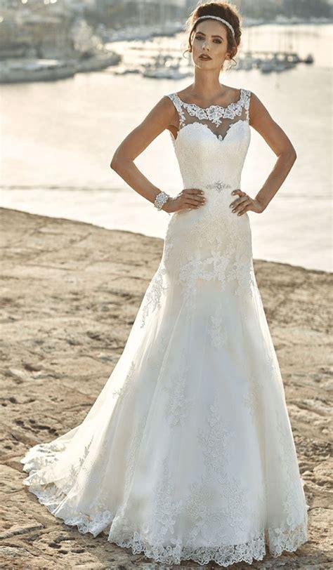 Wedding Hair Accessories Perth by Wedding Dresses Perth Bridal Shops Perth Calla