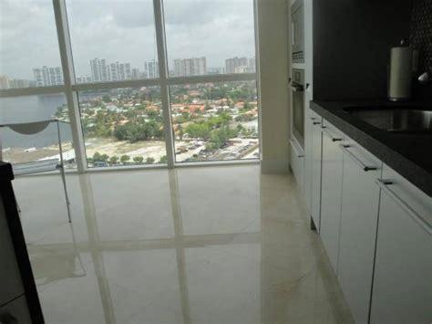cera per pavimenti in marmo cera per pavimenti in marmo pulizia