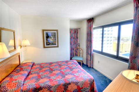 2 bedroom condos in myrtle beach photos rates reviews palms resort oceanfront condo in myrtle beach myrtle