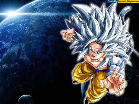 dragon ball z goku super saiyan wallpaper hd best wallpaper son goku super saiyan 5 new wallpaper hd