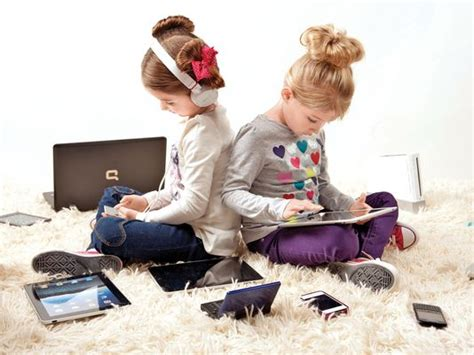 kid digital article 1 u s use of mobile overtaking all other