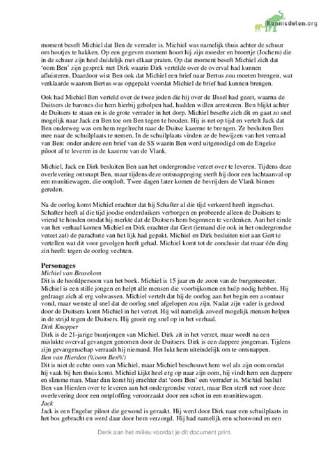 contoh surat lamaran kerja cafe wisata dan info sumbar