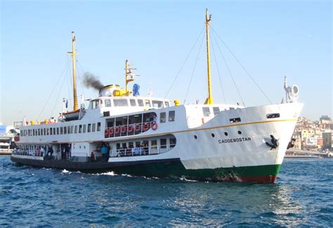 boat tours close to me istanbul transportation ferries trams trains and buses