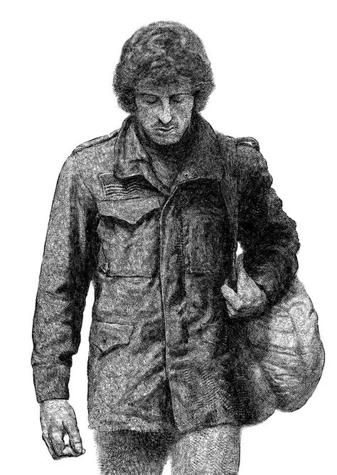 film john rambo 1 45 best images about rambo on pinterest sylvester