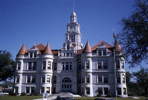Dallas County Iowa Court Records Dallas County Courthouse Iowa