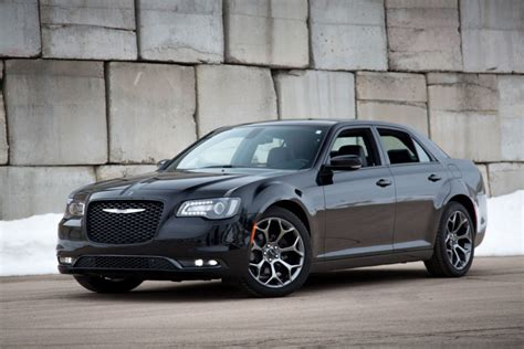 Chrysler 300 Performance by 2011 Chrysler 300 Performance Parts And Tunes