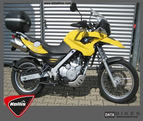 bmw f650gs low seat 2004 bmw f 650 gs low seat normal