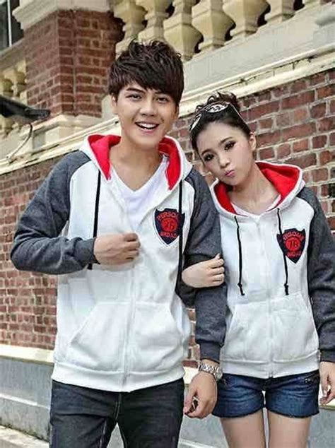 Jaket Caple pin by hary crx on jaket