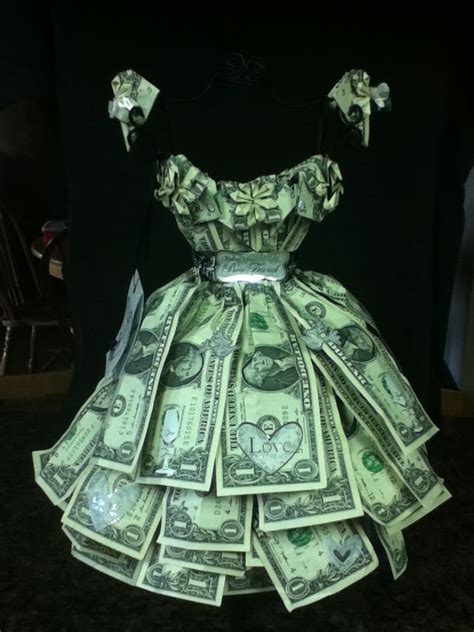 wedding money best 25 wedding money gifts ideas on pinterest gift