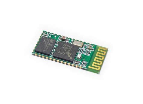 Modul Bluetooth Hc05 By Ecadio buy hc05 serial port bluetooth module bc417 with cheap price