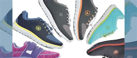 most comfortable shoes for diabetics diabetic shoes covered by medicare comfortable stylish
