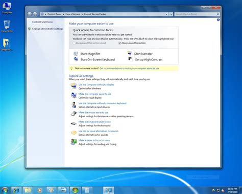 themes for windows 7 service pack 1 download windows download windows 7 with service pack 1 sp1