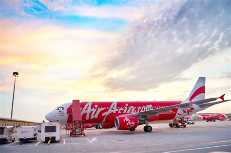 airasia change flight could climate change have played a role in the airasia